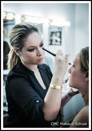 s texas makeup cles cmc makeup cmc makeup cles in dallas texas best makeup artist s 2018 top cles and colleges