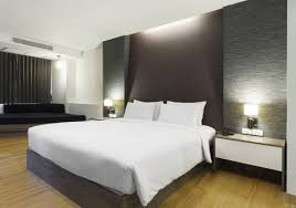 cool bedroom colors for guys. Beautiful Colors White Black And Woodsy Inside Cool Bedroom Colors For Guys N
