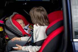 one convertible car seat review