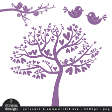 purple love birds clipart. Contemporary Clipart Zoom And Purple Love Birds Clipart I
