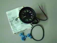 vdo snowmobile tachometer wiring modern design of wiring diagram • snowmobile gauges cables for rh com diesel tachometer wiring diagrams diesel tachometer wiring diagrams