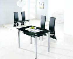glass dining table ikea. medium size of round glass dining table 2 chairs small ikea and 4 square top silver
