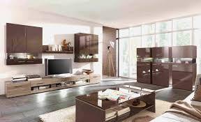 Global Labor Wohnzimmer Kollektion