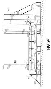 1975 wiring diagram ih travel all wiring diagram for you • ihc wiring diagram international scout ii farmall 12 volt wiring diagram case ih wiring schematic