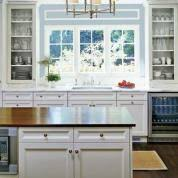 kitchen counter window. How To Afford The Kitchen You Want Counter Window R