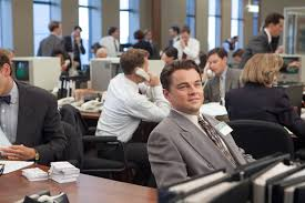 The Wolf Of Wall Street Wallpapers 85 Background Pictures