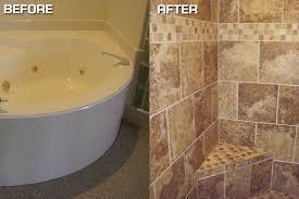 Bathtub Remodel bathtub remodel murphy construction 1639 by uwakikaiketsu.us