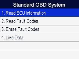 <b>F506</b> ALL-IN-ONE <b>HD</b> CODE READER <b>PRO</b>   FCAR Tech USA