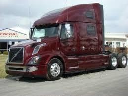 2018 volvo vnl 860.  860 2018 volvo vnl64t780 conventional  sleeper truck muncie in 122420067  commercialtrucktradercom inside volvo vnl 860 l