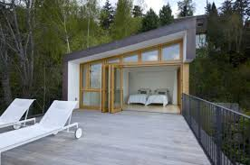 Design Idea Modern Modern Rustic Homes With Contemporary House Plans