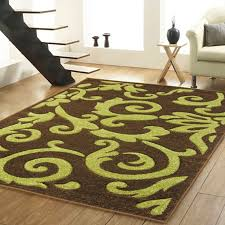 olive green rugs uk rug designs with