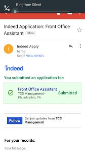 Indeed Resumes Search Fresh Indeed Resume Bongdaao Com
