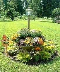 cheap garden decor. Outdoor Garden Decor Decorations Metal Cheap Ideas P