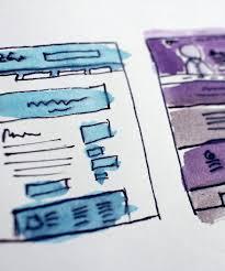 Graphic Designer Adalah Alasan Graphic Designer Beralih Menjadi Ui Ux Designer