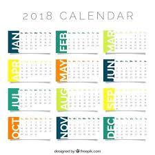blank day calendar pages regarding free word template photo 2017 psd desk calendar vectors template photo 2017 south africa