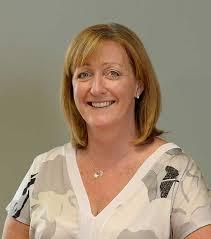 Noelle Smith - Burlington Real Estate