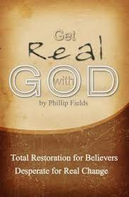 Get Real with God - New Gate Church
