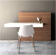 ultra minimalist office.  Office Minimalist Office Desk  Warm Creative Ideas Furniture Ultra  In S