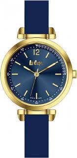 Наручные <b>часы Lee Cooper</b> (Ли Купер) — купить на ...