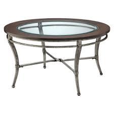 Iron Coffee Table Base Round Iron Coffee Table Base Montego Round Cocktail Table