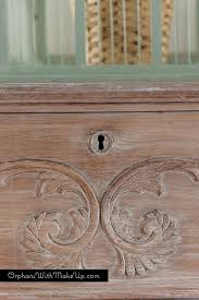 white washed pine furniture. how to whitewash furniture keeping the wood grain visible white washed pine