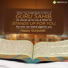 Gurpurab Sms Wishes Whatsapp Messages Facebook Greetings