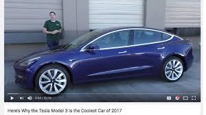 car tesla model 3. demuro blew his model 3 review by ignoring tesla\u0027s biggest secret. car tesla y