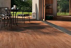 ceramo wood look tiles specialists in perth aims to offer the perth tiles ing munity a diffe wood looks tiles ing and ping experience