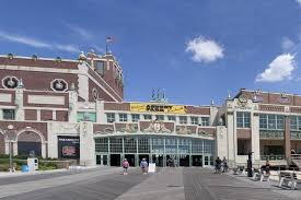 asbury park why you should visit new jersey s seaside town