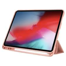 Купить <b>чехлы</b> для планшетов <b>dux</b> ducis в интернет-магазине на ...