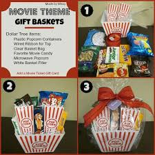 gift basket filler inspirational homemade t baskets ideas google search of gift basket filler luxury 20