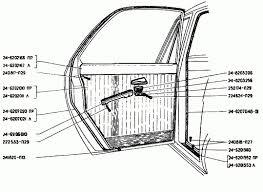 car door parts names diagram car door parts best cars modified dur a flex