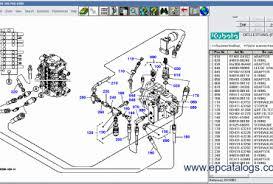 onan generator coil wiring diagram wirescheme diagram briggs stratton pressure washer parts diagram as well generator rotor diagram as well wiring diagram for