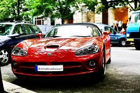 autotrader used cars 4