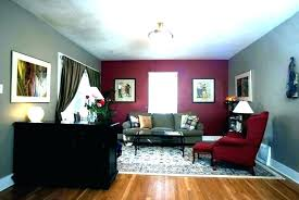 accent wall paint ideas living room wall color ideas accent bedroom pictures accent wall color ideas