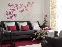 Small Picture Design Of Wall Painting Home Design Ideas