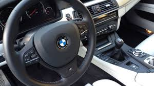 2018 bmw with manual transmission. delighful with on 2018 bmw with manual transmission