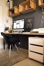 office desk at walmart. Outstanding Interesting Gray Wall Kitchen Background And Stunning Wooden Table Minimalist Office Mount Computer Desk At Walmart R