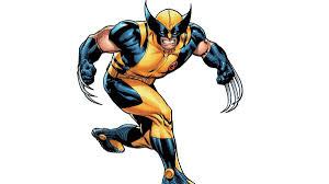 Len Wein: Der Künstler, der Wolverine erfand, ist tot - WELT
