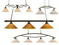 billiardisland image billiard room lighting