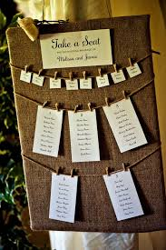 Wedding Plans Interesting 44 Rustic Wedding Ideas From Real Brides On In 2044 Wedding Stuff