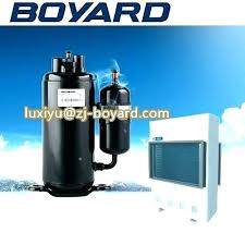 home ac condenser replacement cost. Perfect Condenser Central Ac Replacement Cost Air Conditioner Home  On Home Ac Condenser Replacement Cost C