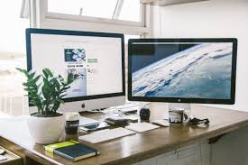 complete guide home office. How To - A Guide Create Stylish, Yet Functional Home Office Complete