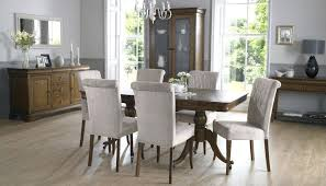 upholstered kitchen chairs cly used upholstered dining to for re keep on kitchen chairs room table and home design sets furniture cleaning upholstered