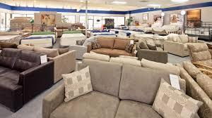 bills discount furniture bradenton fl decorate ideas luxury to bills discount furniture bradenton fl home interior