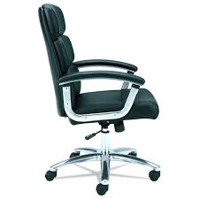 off white office chair. Pretty Office Chairs Medium Size Of Chair Off White Rotating Cute Desk Uk