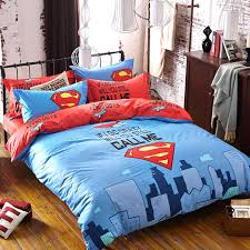 superhero bed sheets king size superman bedding set queen size interior decoration courses in kolkata superhero bed sheets king size