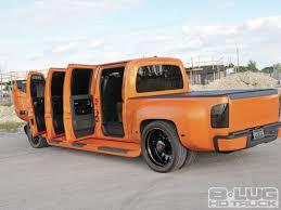 similiar 2015 4500 chevy truck keywords kodiak 4500 bigger is better%2b2008 kodiak 4500 six door vehicle jpg · 2015 chevy kodiak