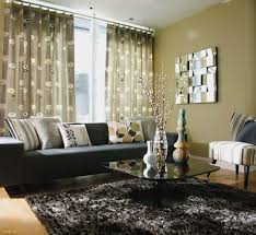 living rooms mixing leather and fabric furniture in living room home design awesome contemporary with