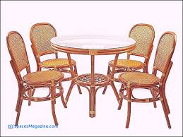 white rattan dining chairs luxury white outdoor lounge chairs new